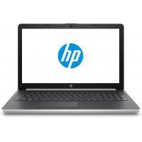 HP Laptop 15-da2006nx