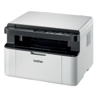 BROTHER Dcp 1610W Printer