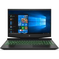 HP Pavilion Gaming Laptop 15-dk0015nt