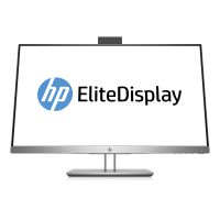 HP E243d Docking Monitor