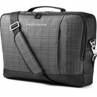 HP Slim Ultrabook Top Load laptop bag