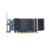 ASUS GeForce GT 1030 2GB