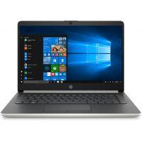 HP Laptop 14-dk0011na