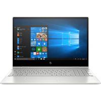 HP Laptop 15-dw1017ne