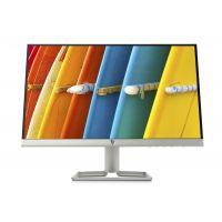 HP 22f monitor