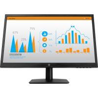 HP N223 Monitor