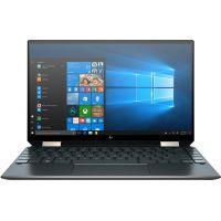 HP Spectre x360 Convert 13-aw0001nj 2020