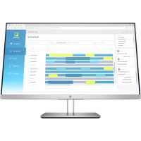 HP E273d Docking Monitor
