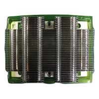 DELL Heat Sink For Poweredge R640