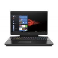 HP OMEN Laptop 17-cb0047nw