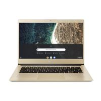 ACER Chromebook CB514-1HT-P95B