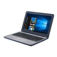 ASUS 11.6 Inch Hd Cel-N3350