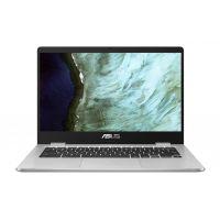 ASUS Chromebook C423NA-BV0158