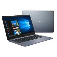ASUS Cloudbook Laptop