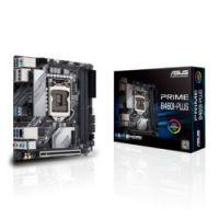 ASUS Prime B460I-Plus