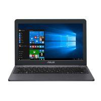 ASUS VivoBook E203NA-FD084TS