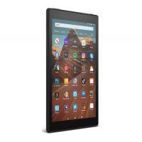 Amazon Fire 10 Tablet Black
