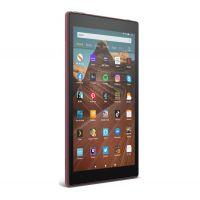 Amazon Fire 10 Tablet Purple