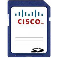 CISCO Flash Memory Card 1