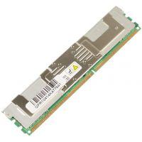 COREPARTS 8Gb Memory Module For Hp 667Mhz