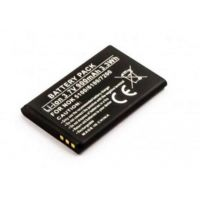 COREPARTS Battery For Mobile 3.3Wh