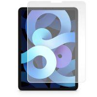 Compulocks Galaxy Tab A7
