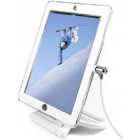 Compulocks Lockable Ipad Case And Stand
