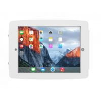 Compulocks New Ipad Pro 12.9In