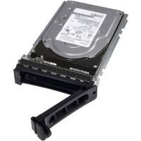 DELL 240Gb Ssd Sata Mix Use 6Gbps