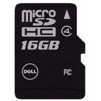 DELL Flash Memory Card 16