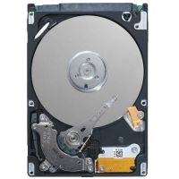 DELL Hdd 3.5In
