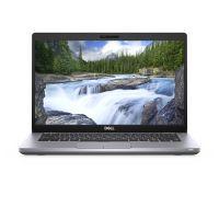 DELL Latitude 5410 Laptop