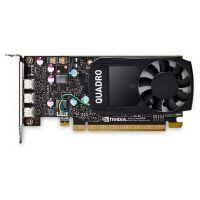 DELL Nvidia Quadro P400