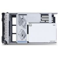 DELL Solid State Drive 480