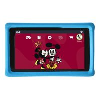 Digital Goals Mickey And Friends Tablet
