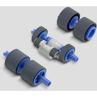 EPSON Roller Assembly Kit Ds-410