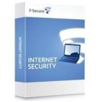 F Secure Internet Security
