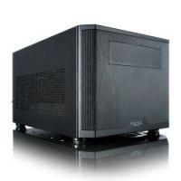 FRACTAL Core 500