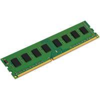 FUJITSU 16GB RAM