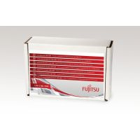 FUJITSU Consumable Kit: 3360-100K