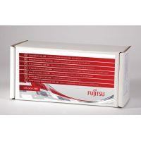FUJITSU /Pfu Consumable Kit: 3656-200K