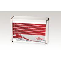 FUJITSU /Pfu Consumable Kit: 3710-400K