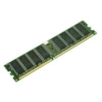 FUJITSU S26361-F4083-L116 Memory 16GB