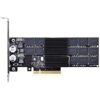 HP 1.6Tb Ve Pcie Workload Acce