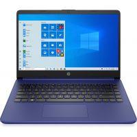 HP 14s-fq0022na Laptop