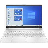 HP Laptop 15s-eq0008na