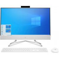 HP 24-df0021ns AIO PC