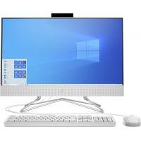 HP 24-df0064na AIO PC