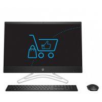 HP 24-f0077nw AIO PC
