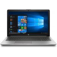 HP 255 G7 Laptop